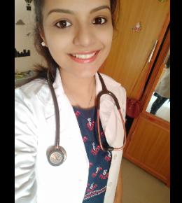 Dr. Reshma