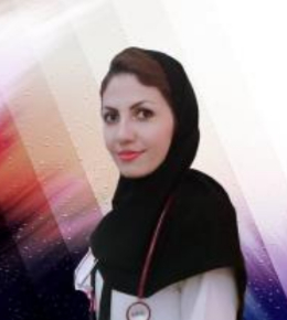 Dr. Hasibeh M. Mahani