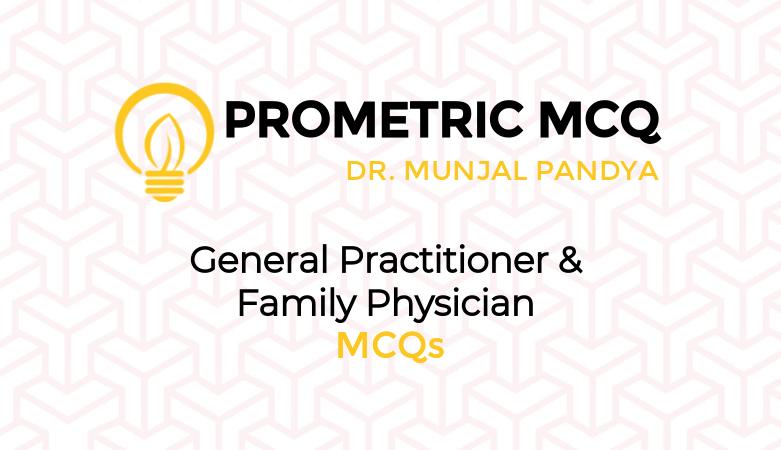 Prometric MCQ - 03 Months Subscription