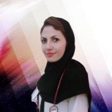 Dr, Hasibeh Molamohammadi Mahani
