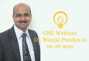 CML Webinar